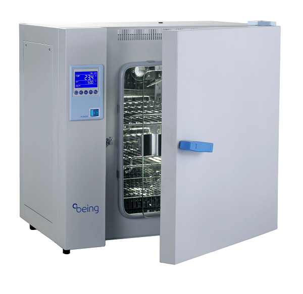 Mechanical Convection Incubator